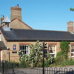 The Old School B&B