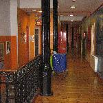 Equity Point Gothic - Hostel Barcelona의 사진