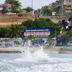 wakeboarding for beginners and advanced
