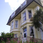 Photo of Elmington Hotel Torquay