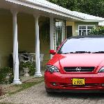  Convertibles available with Executive Cottages