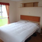 Foto de Ashcroft Coast Holiday Park - Park Resorts