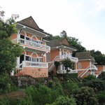 High View Resort