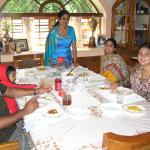 Coorg Dale Home Stay