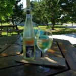 Pelee Island Winery