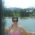 Billede af Marriott's Mountain Valley Lodge at Breckenridge