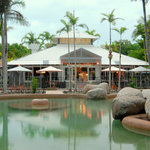 Photo of Rendezvous Reef Resort Great Barrier Reef