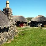  Skye Museum of Island Life