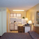 Foto Extended Stay America - Denver - Tech Center - North