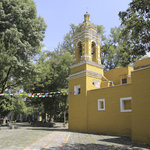 More Mexico Private Tours