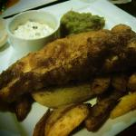  Fabulous Fish and Chips