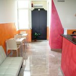 Aragonese Bed & Breakfast
