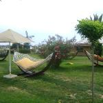 Photo de Xanthe Resort