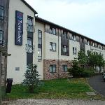 Travelodge Perth Broxden Junctionの写真