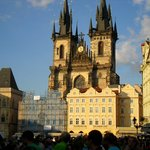  Prague 05