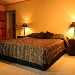‪Beersheba Boutique Accommodation‬