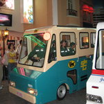 Kidzania