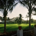 Iberostar Cancun Golf Course