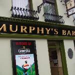 Foto Murphy's Farmhouse