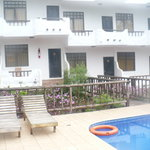  Foto del hotel