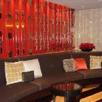 Photo de Hotel Palomar Los Angeles - Westwood - a Kimpton Hotel