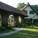 Photo of Le Manoir de Bois en Ardres
