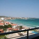 Photo de Sheraton Cesme Hotel Resort & Spa