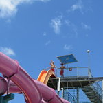 Splashtown