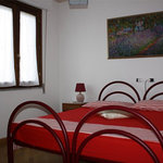 La Collina Fiorita Bed and Breakfast