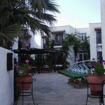 Photo of Orion Hotel Bitez