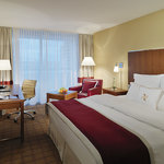 ‪Four Points by Sheraton Munchen Central‬