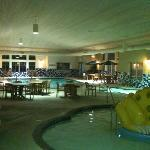 Φωτογραφία: Country Inn & Suites Portage
