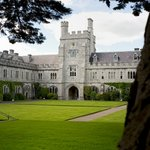 University College Cork (UCC)