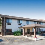 Morris Comfort Inn