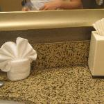 Photo de Hampton Inn & Suites San Diego-Poway