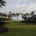 Photo de Outrigger Kiahuna Plantation