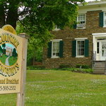Foto de Country Comforts Bed and Breakfast