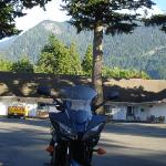 Photo de Skagit Motor Inn