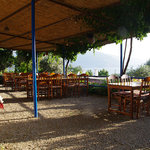 Karia Pension