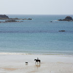 Photo of L&#39;Horizon Hotel &amp; Spa St. Brelade