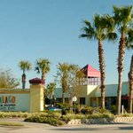 Seralago Hotel and Suites Kissimmee