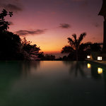 Photo of Buena Vista Luxury Villas Manuel Antonio National Park