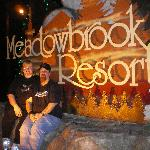 Foto Meadowbrook Resort