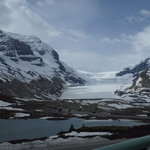 Lake Louise and the Columbia Icefield Excursion - Banff Guide Service