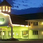Green Granite Inn & Conference Center