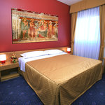 Hotel Terme