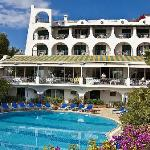 Grand Hotel Excelsior의 사진