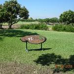 Foto de Mae Jo Golf Club and Resort