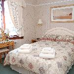 Acorn Bed & Breakfast Foto