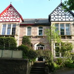 Melness B&B Guest House